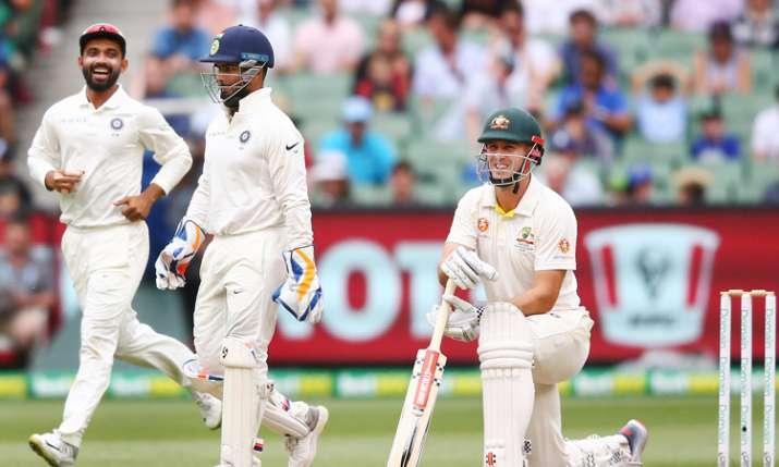 IND vs AUS Live Streaming: कब और कहां देखें भारत-ऑस्ट्रेलिया चौथा टेस्ट मैच- India TV
