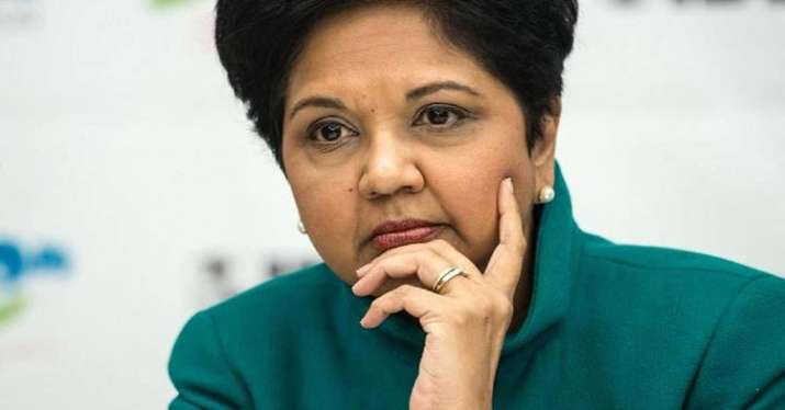 indra nooyi- India TV Paisa