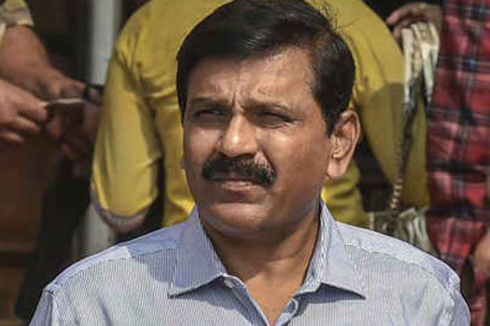 Supreme Court declines urgent hearing to plea against appointment of Nageswara Rao- India TV