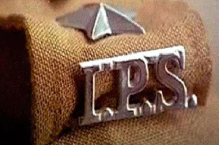राजस्थान सरकार ने...- India TV