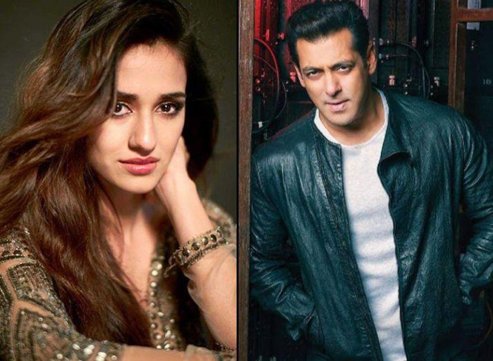 Disha Patani may be seen in Salman Khan's Kick Sequel- India TV