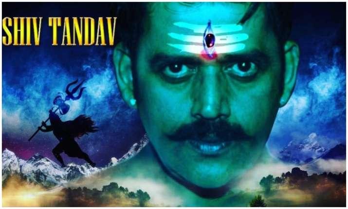 Ravi kishan- India TV