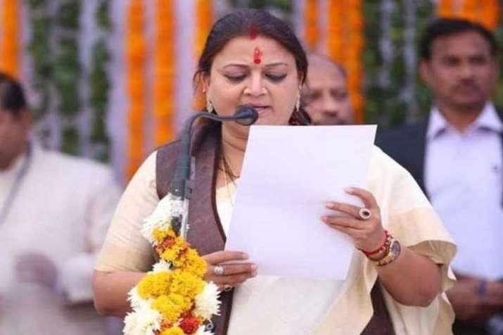 mamata bhupesh- India TV