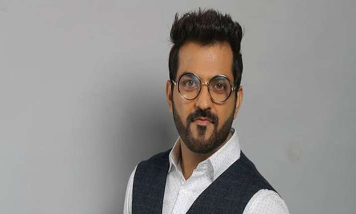 मनु पंजाबी- India TV