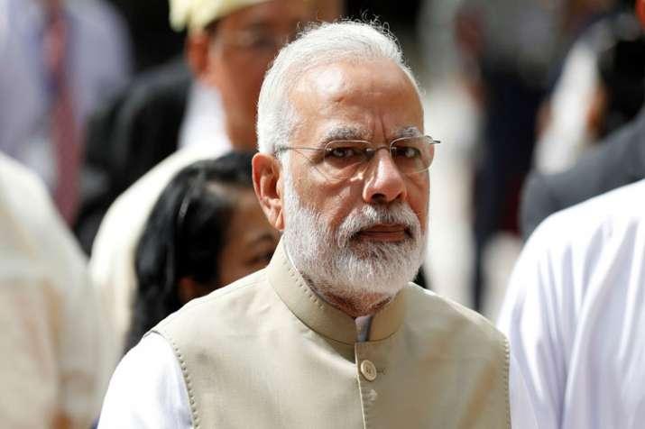 Modi govt failed to give befitting response to Pakistan: JK Congress- India TV