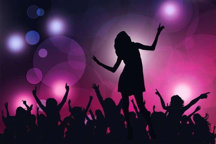 Supreme Court paved way for reopening Mumbai dance bars on Thursday | Pixabay- India TV