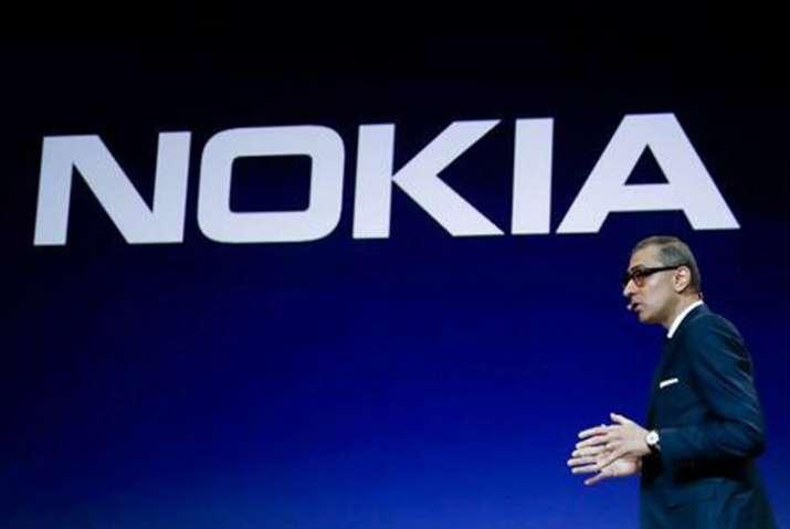 Nokia- India TV Paisa