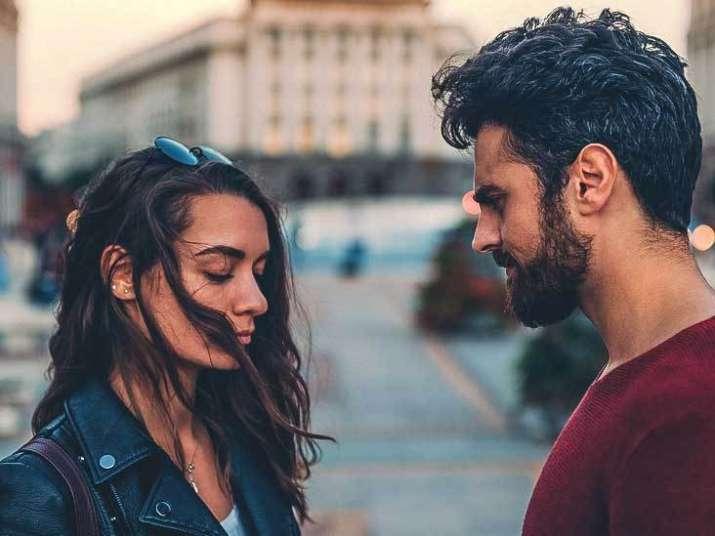 Obsessive love disorder- India TV
