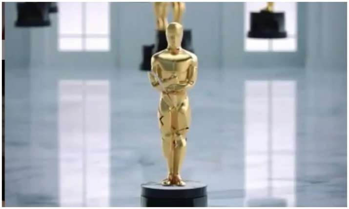 Oscar 2019 nominations- India TV