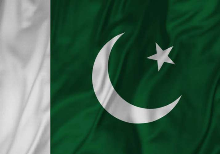 Pakistan shares with India list of nuclear installations- India TV