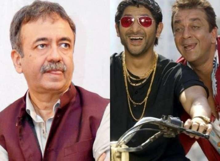 Rajkumar hirani- India TV