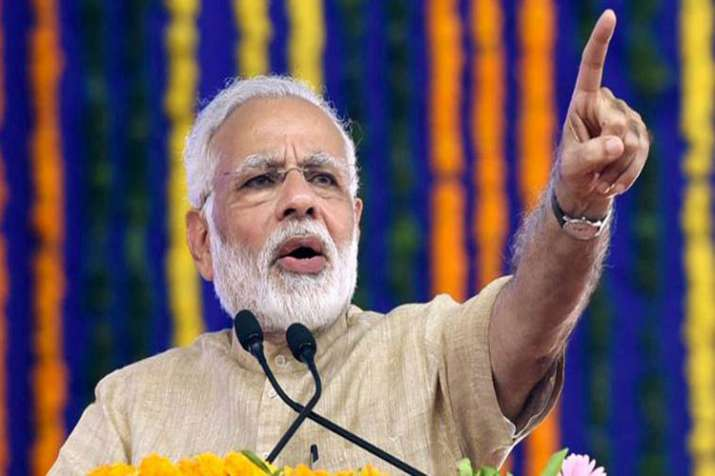PM Modi to inaugurate basket of projects in Odisha on January 15- India TV