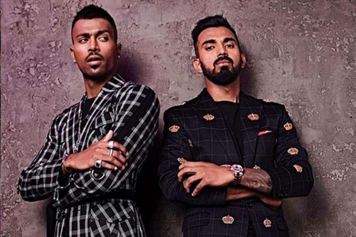 ऑस्ट्रेलिया और...- India TV