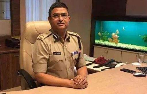 Delhi HC refuses to quash bribery FIR against CBI Spl Dir Rakesh Asthana- India TV
