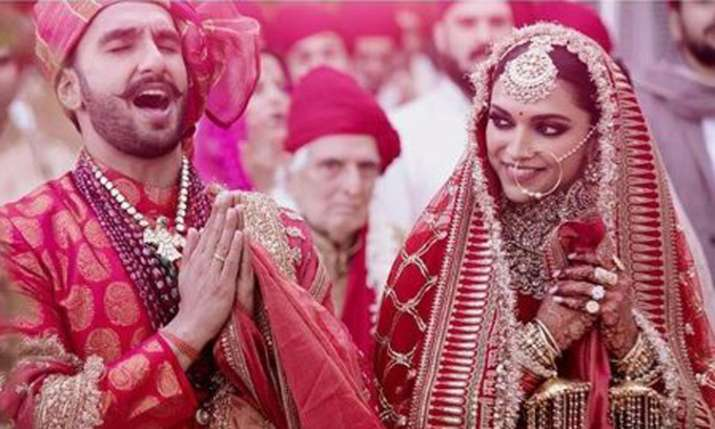 Deepika Padukone left Ranveer Singh wife role in 83 for this reason- India TV