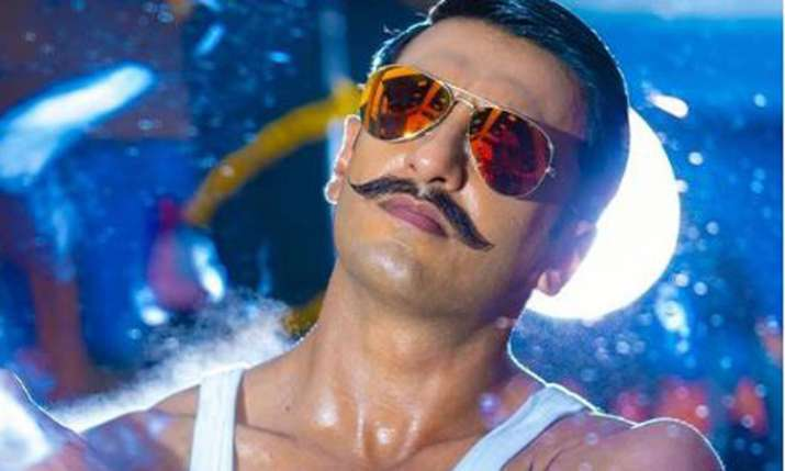 Simmba Box Office Collection Day 16- India TV