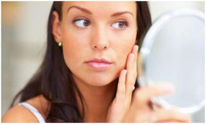 Skin care mistakes- India TV