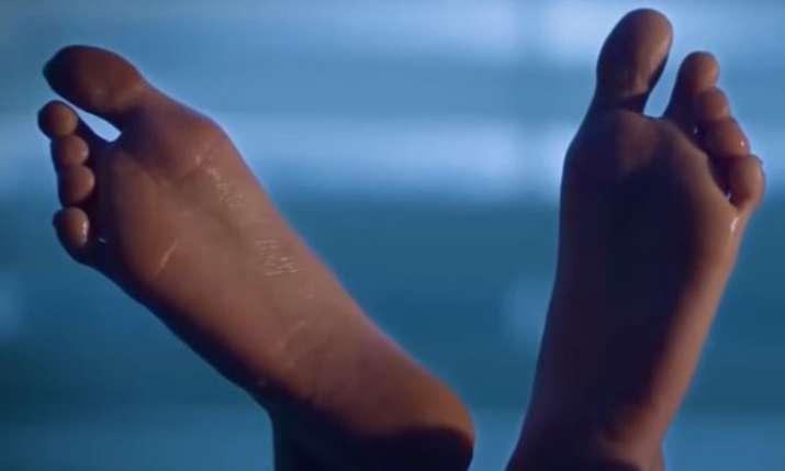 Sridevi Bungalow teaser- India TV