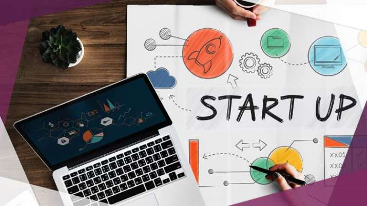 startups- India TV Paisa