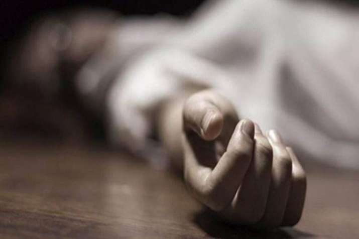 Under financial stress, 5 members of Jamnagar family 'commit suicide'- India TV