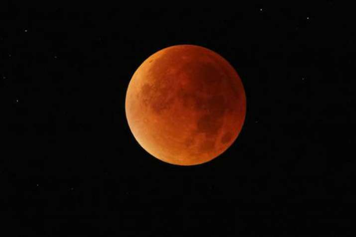 blood moon 2019 india - photo #43
