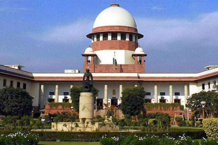 अयोध्या मामला: अटॉर्नी जनरल सुप्रीम कोर्ट से कर सकते हैं तेजी से सुनवाई की मांग- India TV