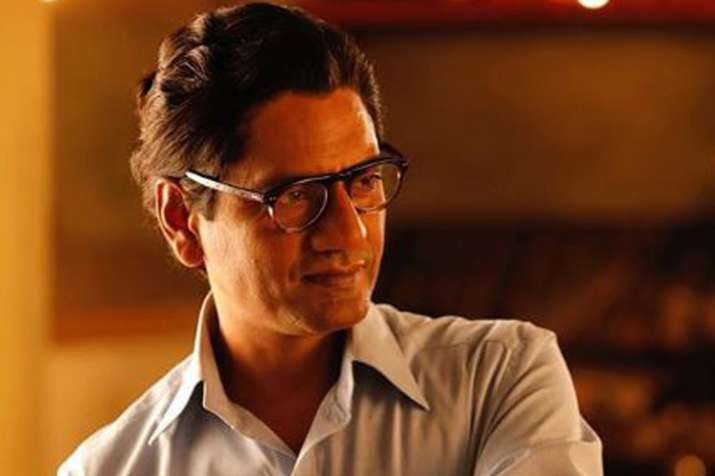 Thackeray Box Office Collection Day 2- India TV