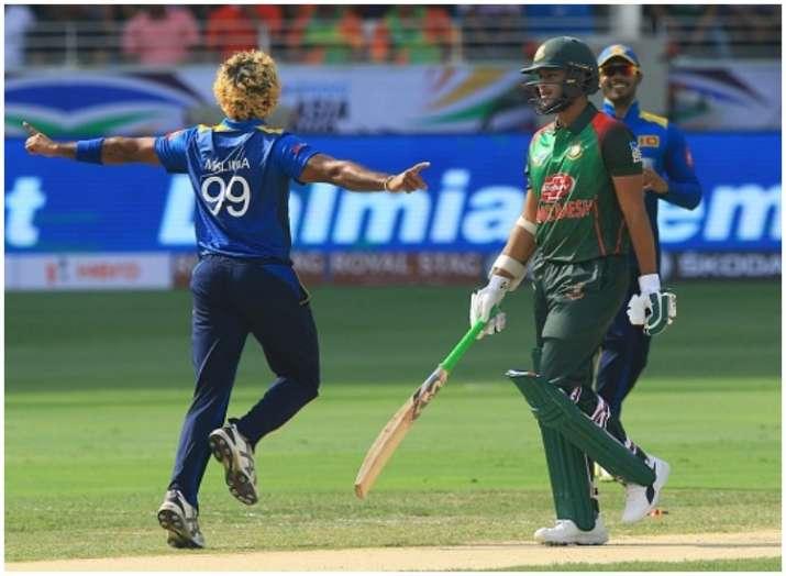 टी20 विश्व कप के सुपर 12...- India TV