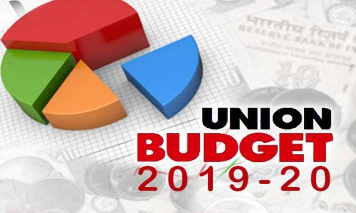 union budget 2019- India TV Paisa