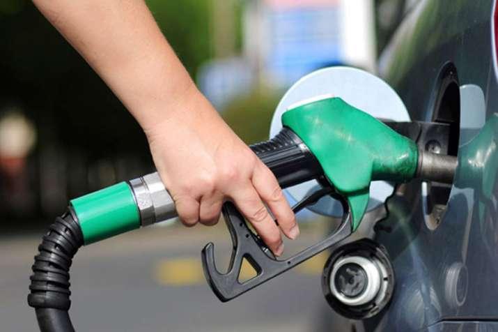 लगातार छठे दिन बढ़े पेट्रोल और डीजल के दाम, जानिए क्या हैं आज की कीमतें- India TV Paisa
