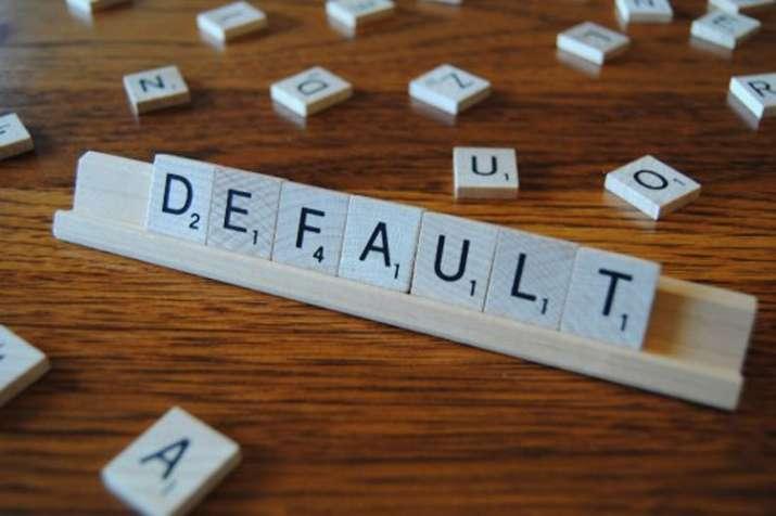 Default- India TV Paisa