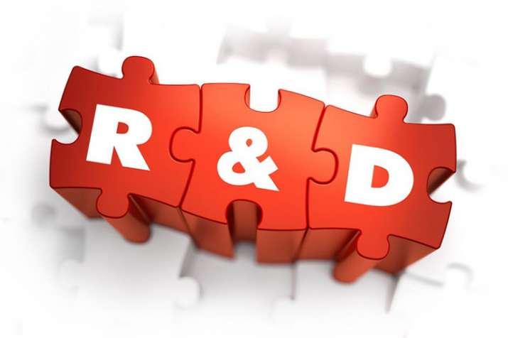 R&D- India TV Paisa