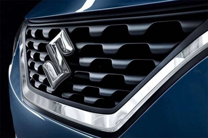 Maruti Suzuki announces price increase - India TV Paisa