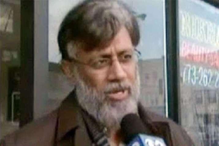 tahawwur rana- India TV