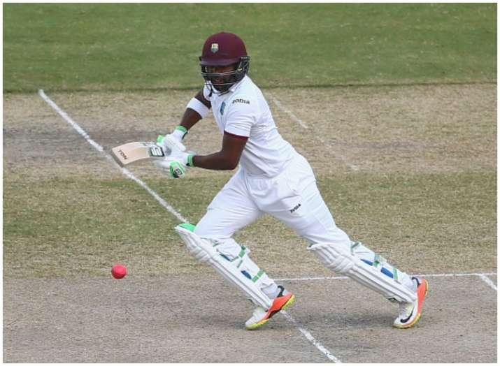 इंग्लैंड के खिलाफ...- India TV
