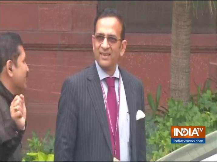 पाकिस्तान को पुलवामा हमले का सबूत नहीं देगा भारत: सूत्र- India TV