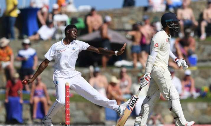 Image result for विंडीज टीम के मैनेजर रॉल लुईस ने बताया