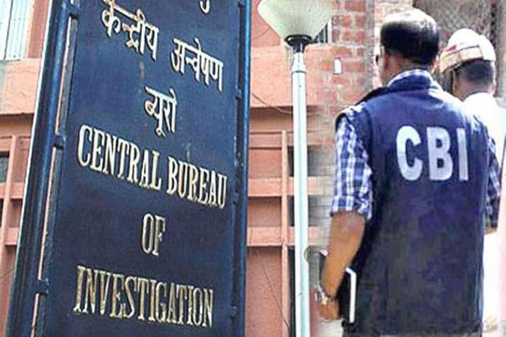 CBI grilling Rajeev Kumar, former TMC MP in Saradha chit fund case- India TV