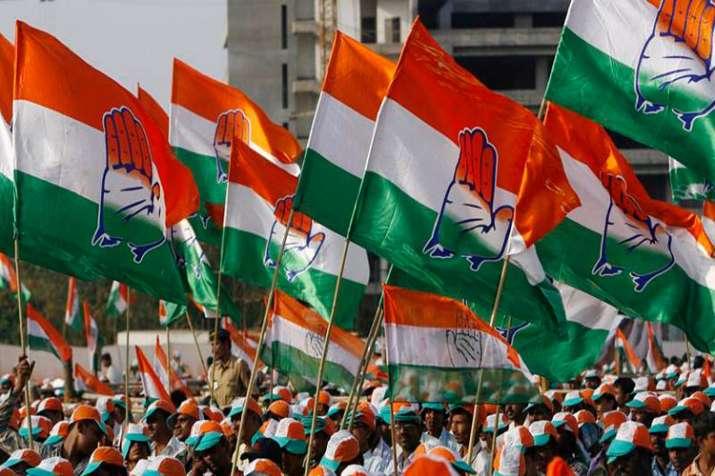Modi in campaign mode over Pulwama attack: Maharashtra Congress- India TV