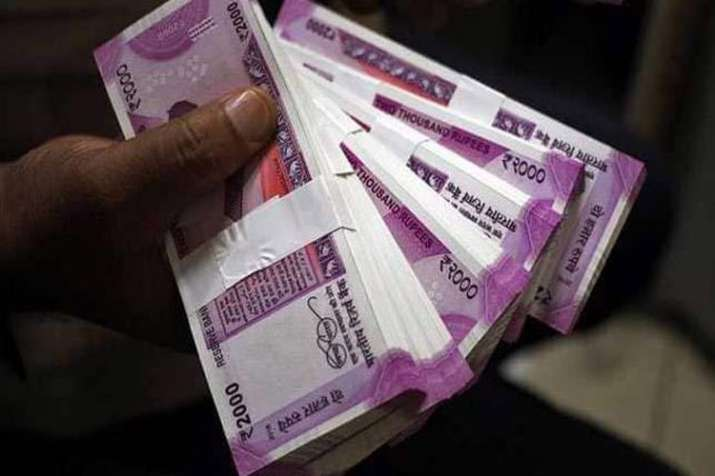 Dearness Allowance (DA) For Government Employees, Pensioners Increased By 3 percent- India TV Paisa