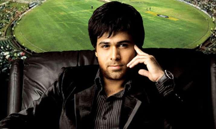 इमरान हाशमी- India TV