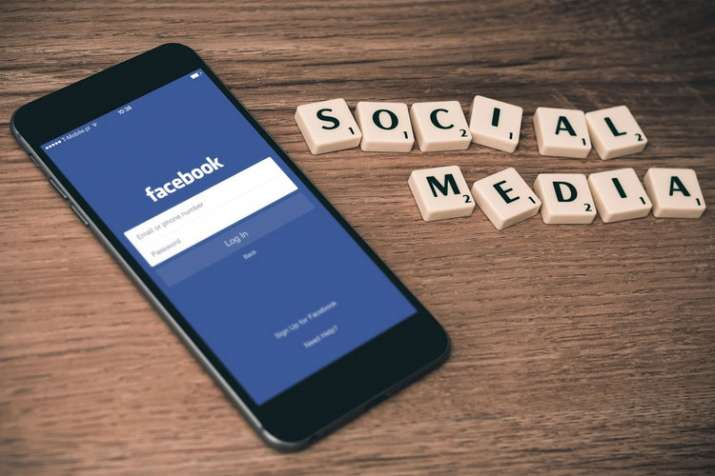 Facebook removes hundreds of inauthentic accounts tied to Iran | Pixabay Representational Image- India TV