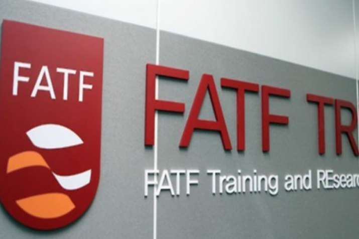 FATF condemns Pulwama terror attack, says Pakistan failed to curb terror finance- India TV