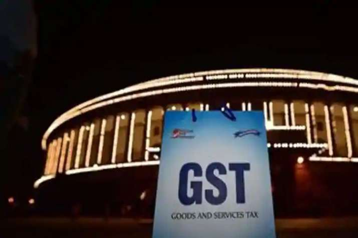 GST Council 33rd Meeting - India TV Paisa