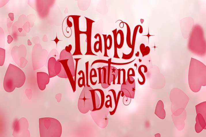 Valentine's Day 2019- India TV