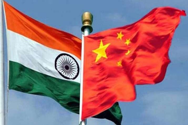 Modi's Arunachal Pradesh visit would aggravate border dispute: China- India TV