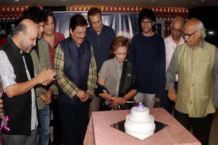 जगजीत सिंह- India TV