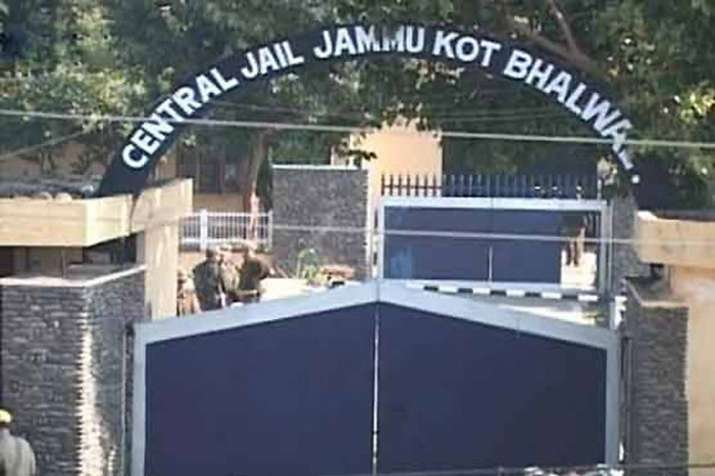 J&K govt moves SC seeking transfer of 7 Pakistani...- India TV