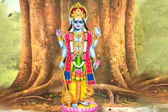 Jaya Ekadashi- India TV