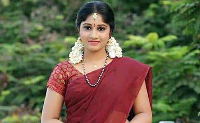 नागा झांसी- India TV